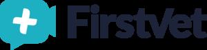 FirstVet - kattpsykolog